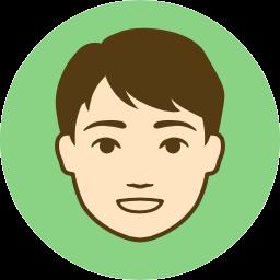 """""""徳井さん"""""""