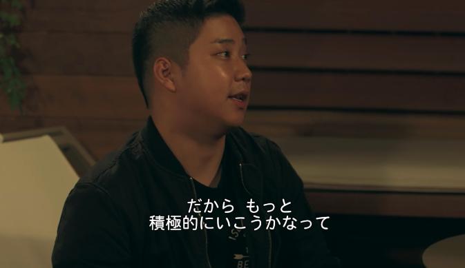 テラスハウス東京2019 第9話「喧嘩と両思い」ネタバレ副音声無料動画 ...