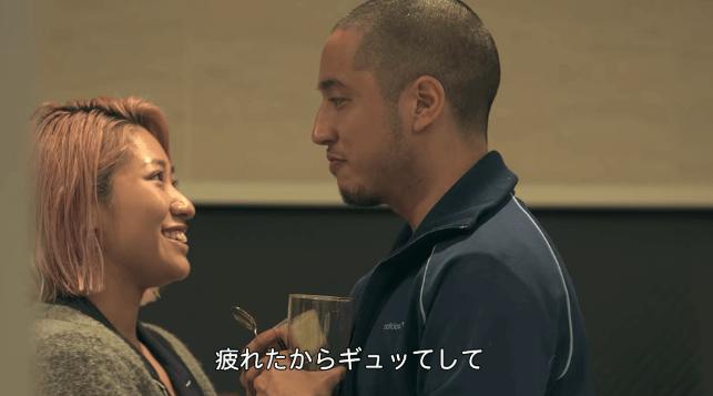 テラスハウス東京2019 第36話「突然のキスとお泊まり」ネタバレ副音声 ...